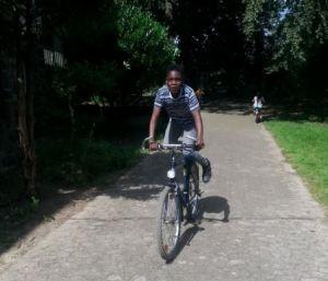 barkhovenallee-fahrrad-2