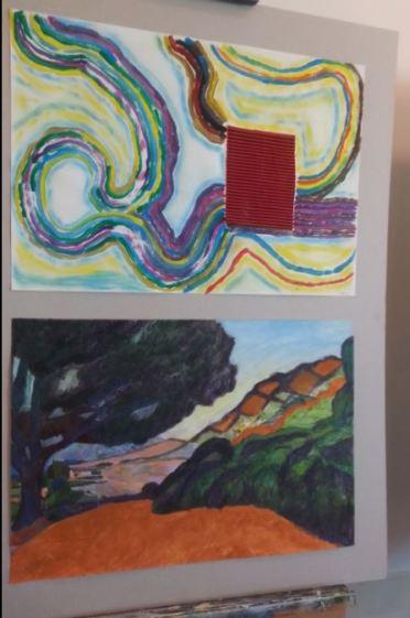 vhs-06-plakat-kunst-04