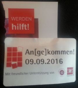 vhs-wh-angekommen