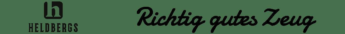heldbergs_logo_bild-marke-claim_schwarz
