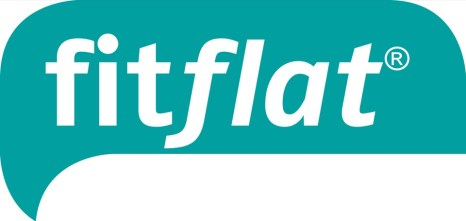 Logo-fitflat-rgb