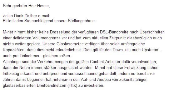 M-net_Info