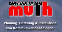 Muth Antennenbaubetrieb