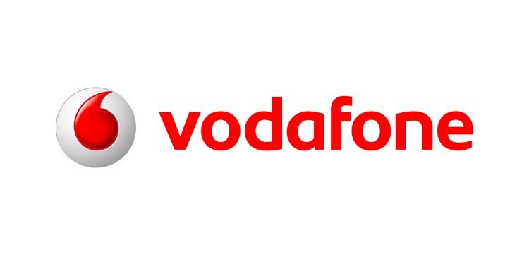 Vodafone_hi_2