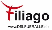 filiago_logo