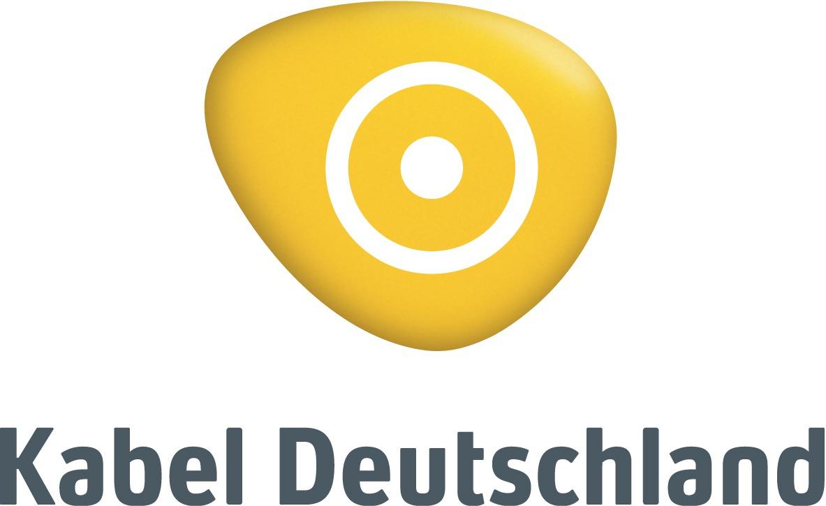 Kabel Deutschland Drosselung Steam