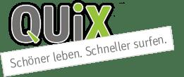 logo-quix