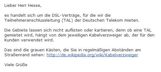 o2_Regionen_DSL
