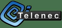 telenec-telekommunikation-neustadt-kabel-internet-telefonie-tv