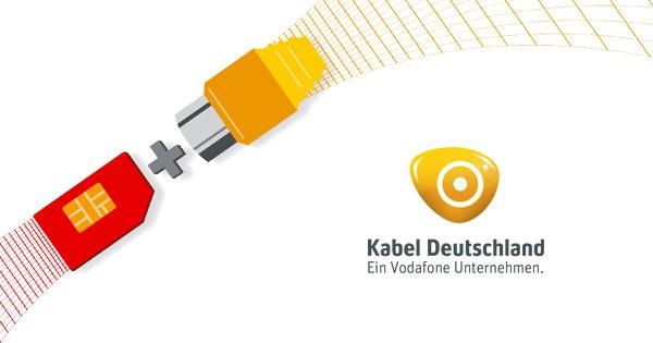 vodafone_kabel_deutschland