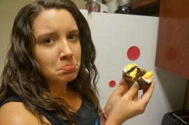 candy-corn-cupcake- final2