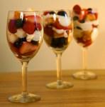 wine-glass-parfait