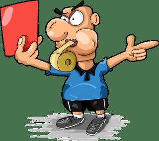 injonction de payer et litige werecoov.fr recouvrement de vos impayés