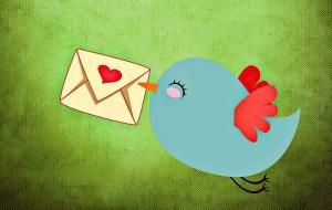 Quand envoyer une lettre de relance à vos clients ?