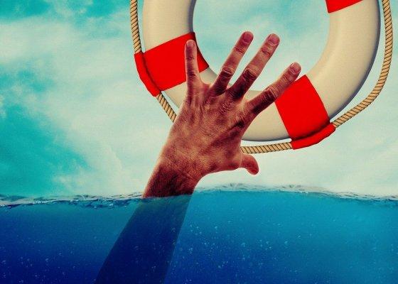 defaillance-entreprises-france-se-noyer