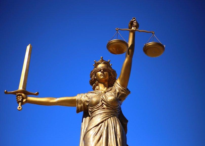 huissier-signification-injonction-de-payer-choix-tribunal