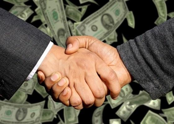commercial-et-recouvrement-des-factures-impayees