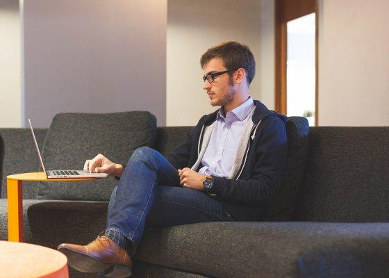 Freelance et auto-entrepreneur : que faire face à une facture impayée ?