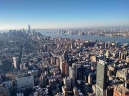 new-york-city-skyline-view