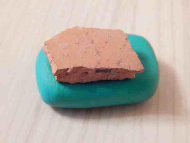 eo bead
