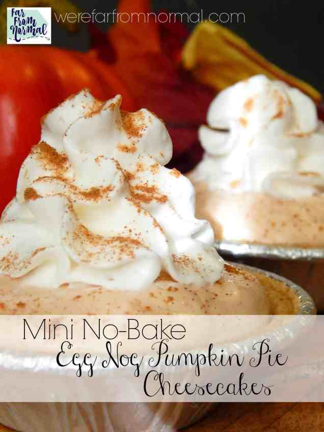 mini-egg-nog-pumpkin-pie-cheesecakes
