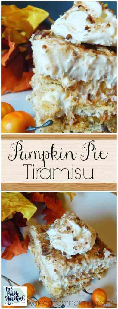 pumpkin-pie-pecan-tiramisu