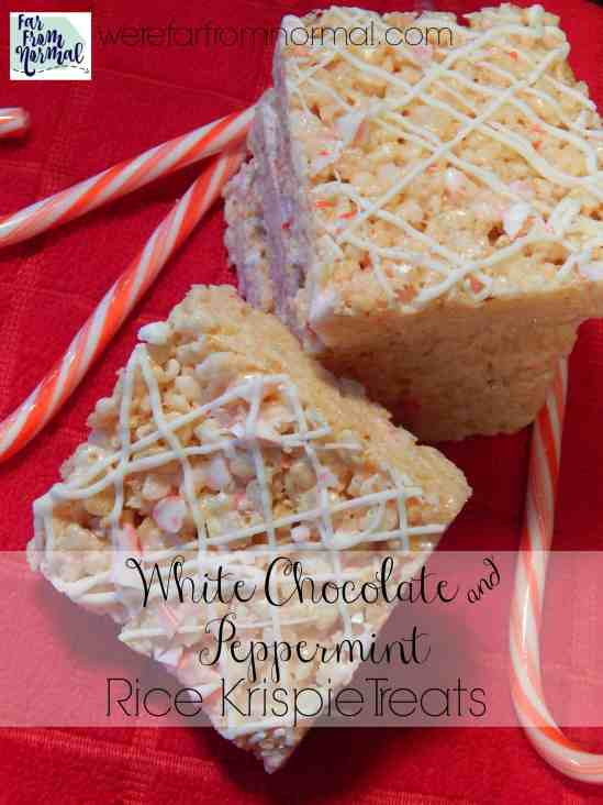 white-chocolate-peppermint-rice-krispie-treats
