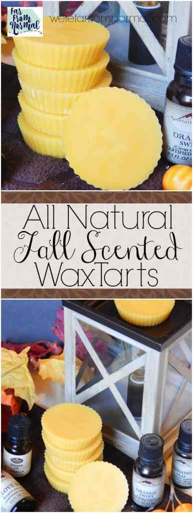 fall-wax-tarts