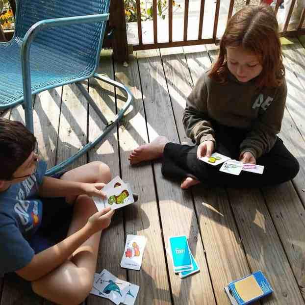 social benefits of homeschooling