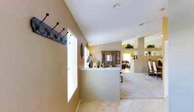 82387 Coolidge Avenue Indio CA 92201 United States 3D Model