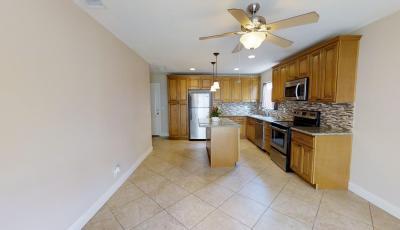 52795 Avenue Vallejo La Quinta CA 92253 United States 3D Model