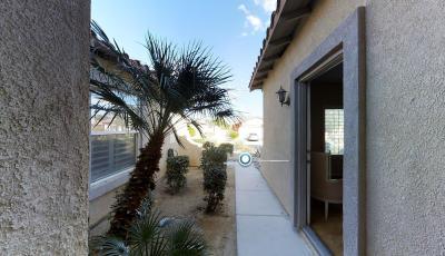 941 Alta Cresta Palm Springs CA 92262 United States 3D Model