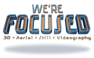 3D Virtual Tours - Matterport Palm Springs