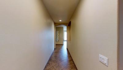 81053 Avenida Davina Indio CA 92201 3D Model