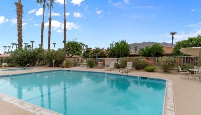 3 Cadiz Dr Rancho Mirage CA 3D Model