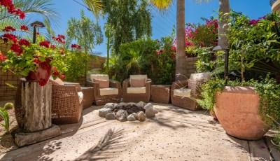 358 Terra Vita Palm Springs CA 3D Model