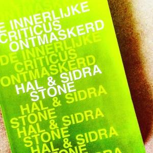 Hal & Sidra Stone