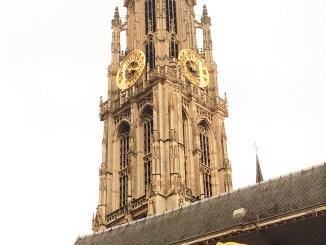 Antwerpen-in-1-dag