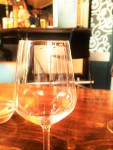 Eten en drinken in Antwerpen