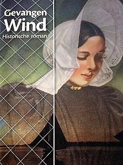 Gevangen Wind