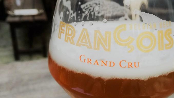françois grand cru