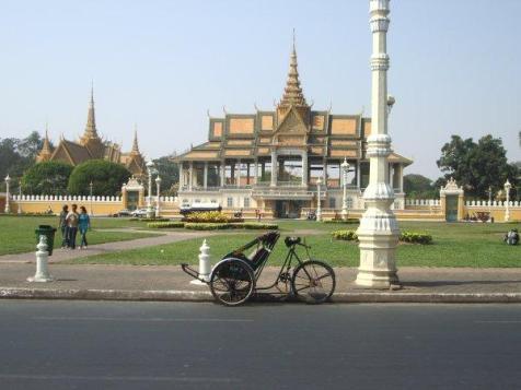 cambodja017