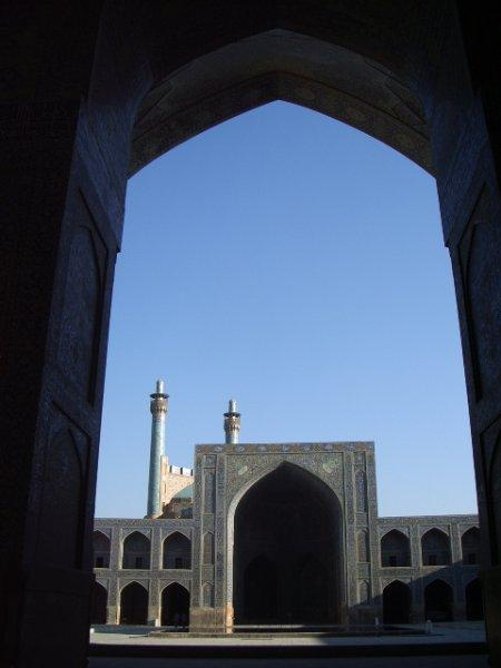 iran13