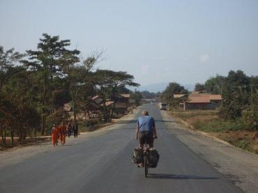 laos011