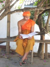 laos023