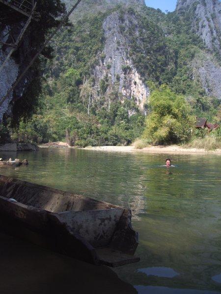 laos033