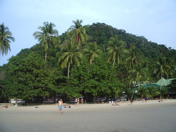 thailand004