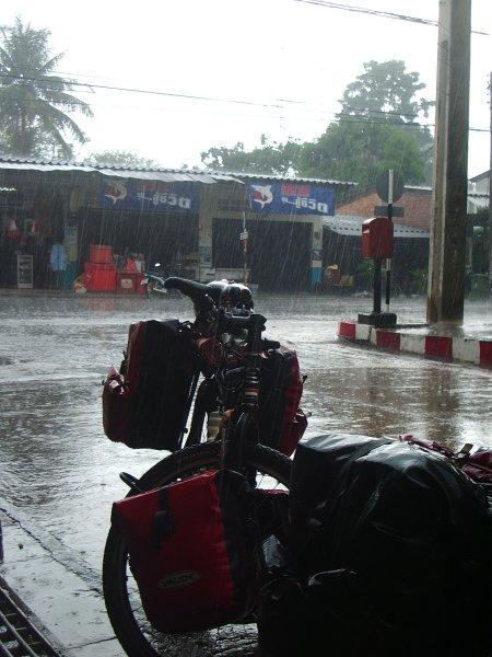 thailand033