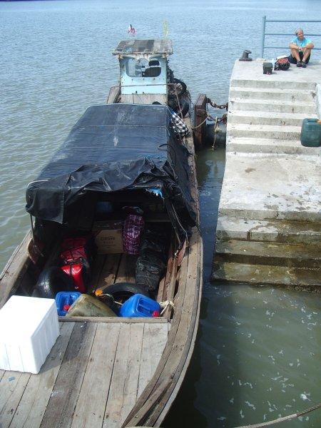 thailand035