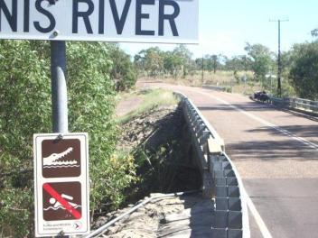 australie002